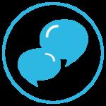 Comportamientos Secundarios de Disfluencias - Verbales