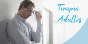 terapia tartamudez adultos